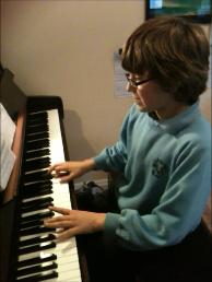 piano lesson testimonials 01