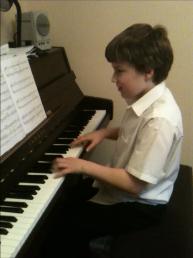 piano lesson testimonials 03