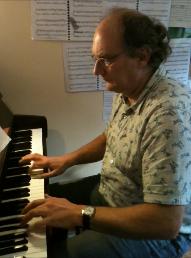 piano lesson testimonials 04